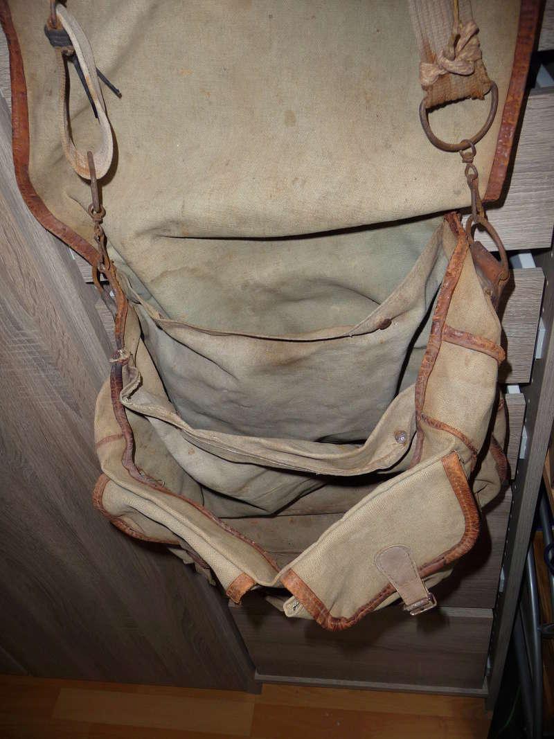 En fouinant dans le grenier de Papy P1020013