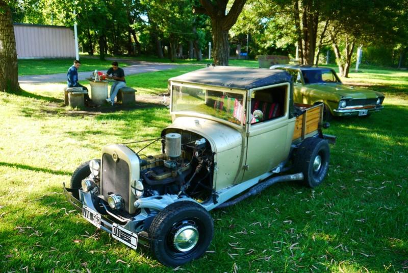 La Mentirosa (Ford A 28) 10504810
