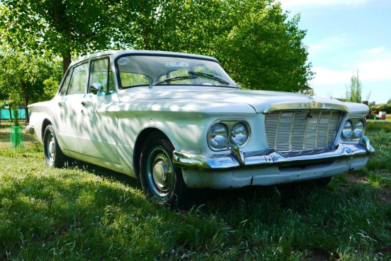La Mentirosa (Ford A 28) 10636510