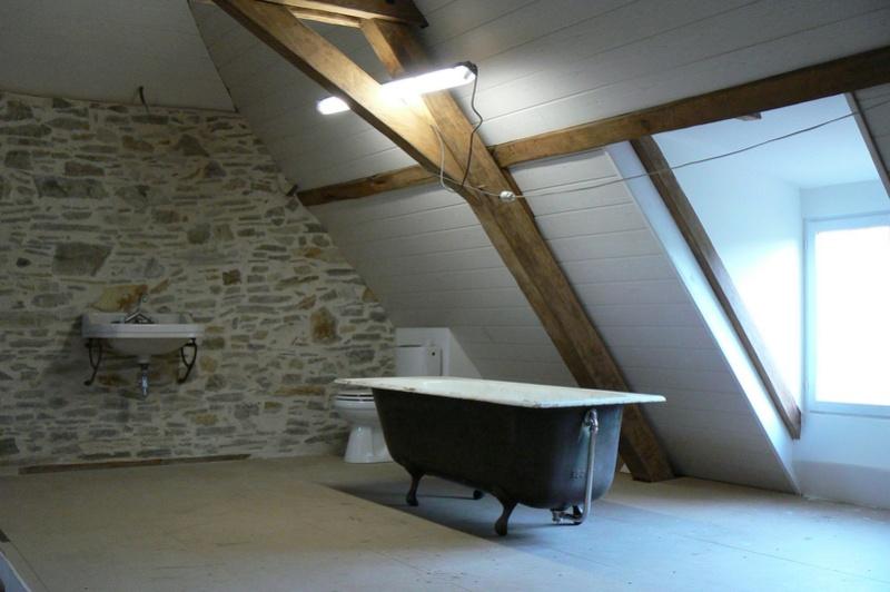 (tentative de) restauration robinet baignoire.. (fait..!) P1060825