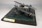 "Macchi C.200 saetta "" Pacific Coast Models"" 1/48 T14pet10"