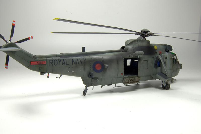 "brille - [Concours ""ça brille""] Ki-44 II - Hasegawa - 1/32  (École de chasse d'AkEno) T611"