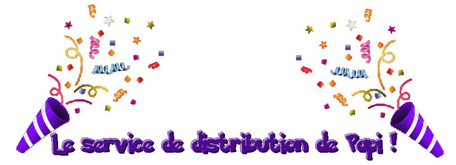 Service de Distribution Papi Papi_c10