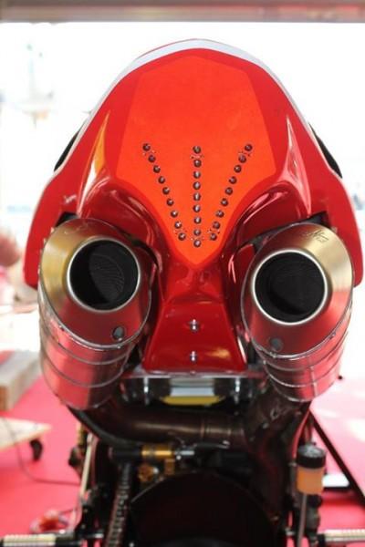 feu rouge pluie Feux-r10