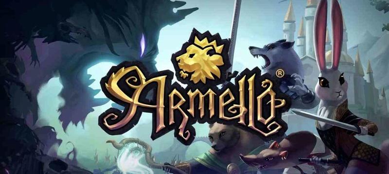 [VD] Armello - 2015 - PC Armell10