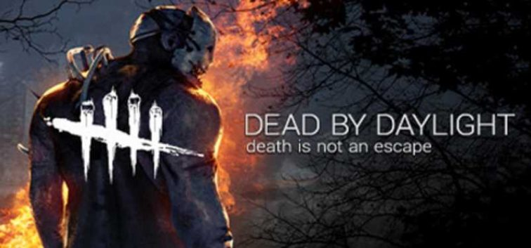 [VD] Dead by Daylight - 2016 -PC Dead_b10