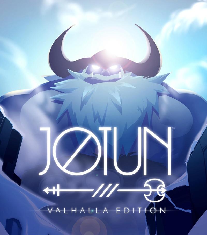 [VD] Jotun - 2015 - PC Jotun_10