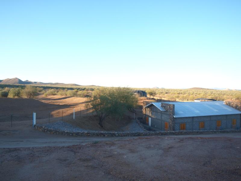 busqueda de pepitas de oro en Sonora 2018 Ol265410