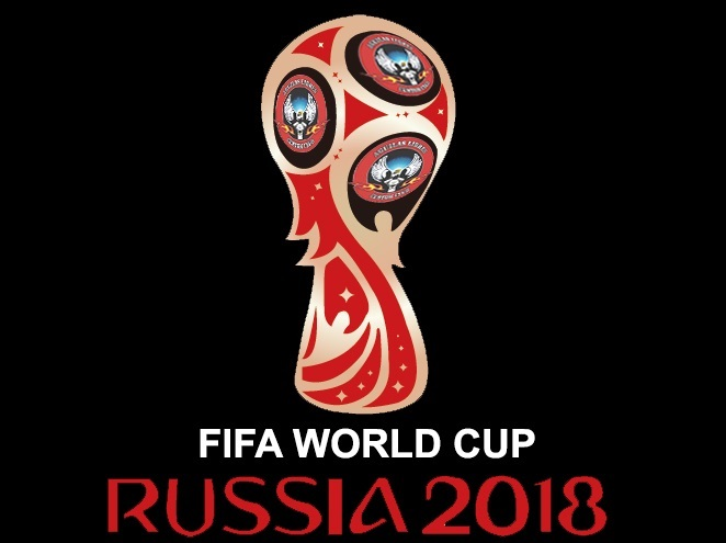 MUNDIAL RUSSIA 2018... SE ARMA EL PRODE ALCC Prode_11