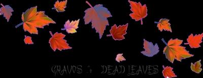 GRAVOS & FRIENDS - Page 10 Dead_l10