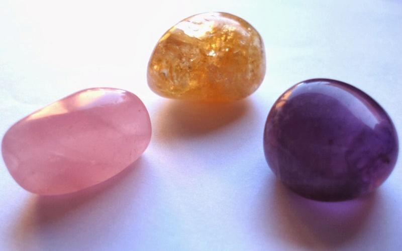 cuarzoz curados para encontrar tesoros Cuarzo10