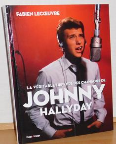 www.The-legend-johnny.com - The legend 2017_110