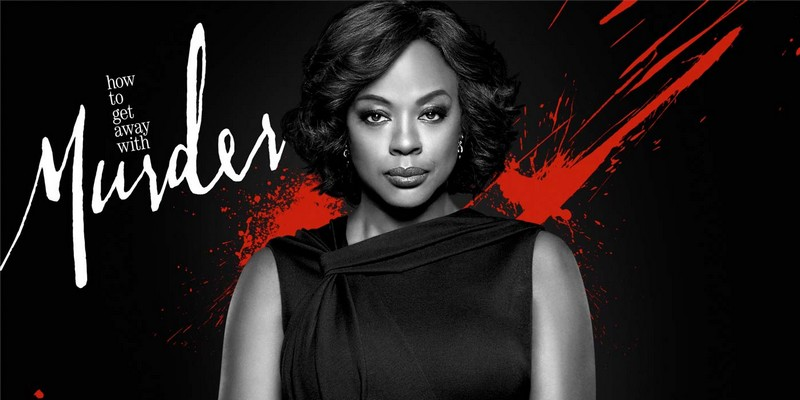How To Get Away With Murder How-to10