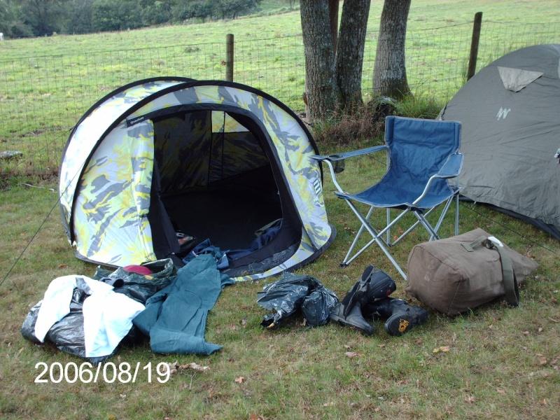 Votre tente c'est quoi ? Photo_14