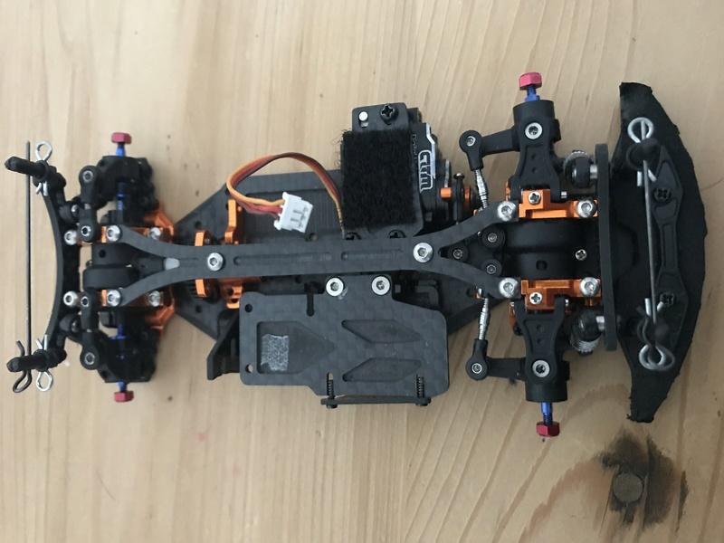 Atomic sz 4x4 full option  (VENDU) 5a39a010