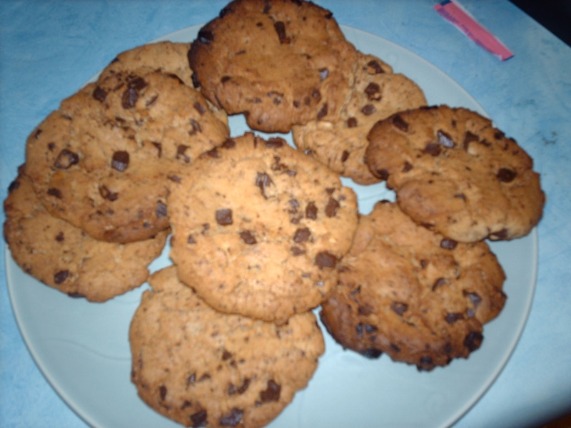 Cookies - Page 2 Img_0317