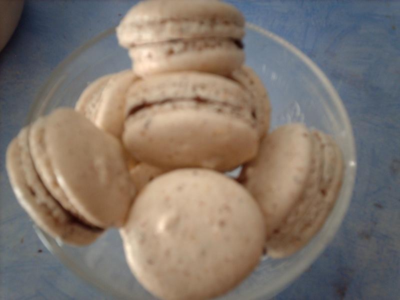 Macarons - Page 5 Img_0437