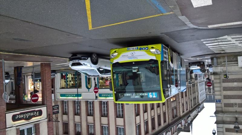 Photos et vidéos des bus d'Ebroïciens - Page 2 2018-018