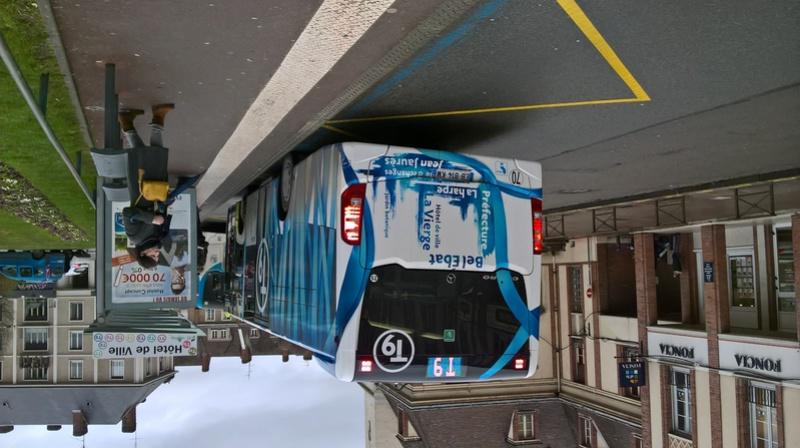 Photos et vidéos des bus d'Ebroïciens - Page 2 2018_010