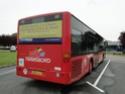 Pub pour utiliser le bus Bus_310