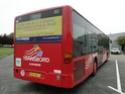 Pub pour utiliser le bus Bus_410