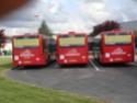 Pub pour utiliser le bus Bus_510