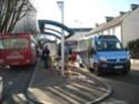 Nouveau réseau Transbord Louvie33