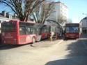 Nouveau réseau Transbord Louvie34