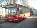 Nouveau réseau Transbord Louvie36