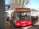 Nouveau réseau Transbord Louvie38