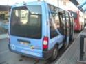 Nouveau réseau Transbord Louvie40