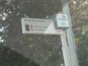 S.A.E.I.V à Transbord. Saumur10
