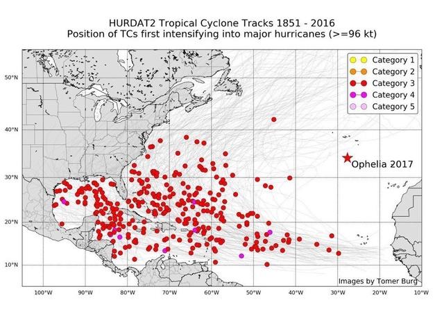 Saison cyclone 2017 - Page 3 00000012