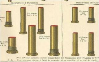 Canons Marine France années 1920-1930 Etoupi10