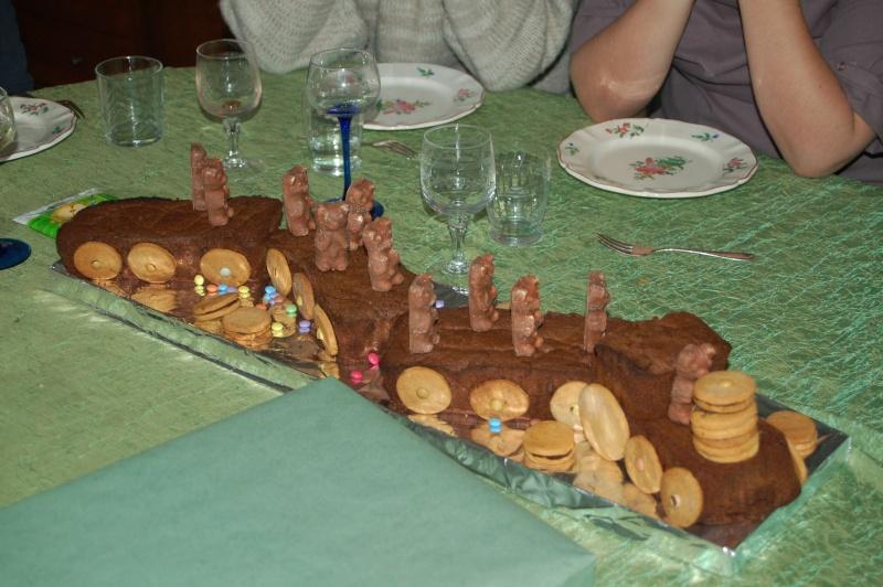 gâteaux d'anniversaire pour petits garçons Dsc_0011