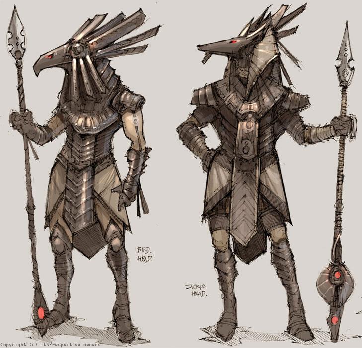 Idées costumes Char_f10