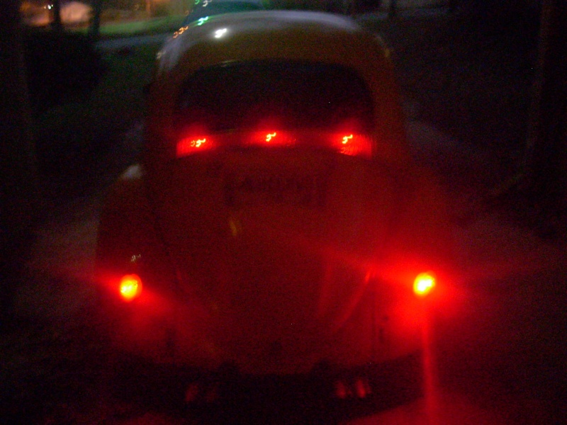 Hello check out my 59 with suicide doors - Page 3 Bug_pr11