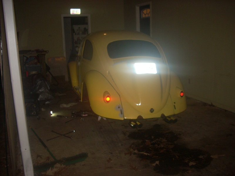 Hello check out my 59 with suicide doors - Page 3 Bug_pr12