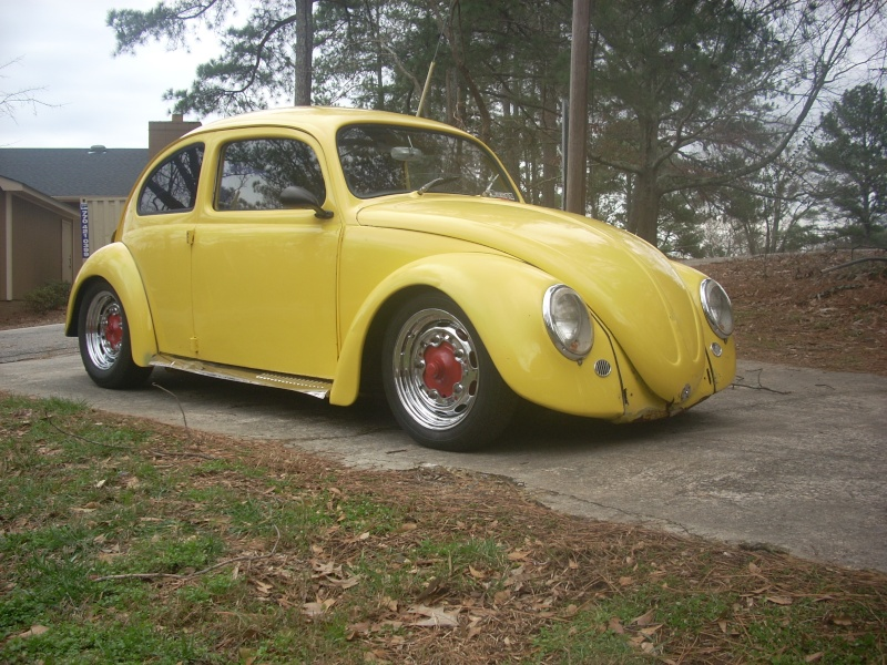 Hello check out my 59 with suicide doors - Page 3 Bug_pr16