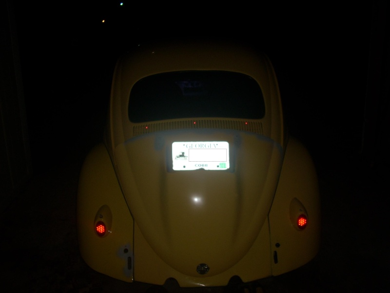 Hello check out my 59 with suicide doors - Page 3 Bug_pr19