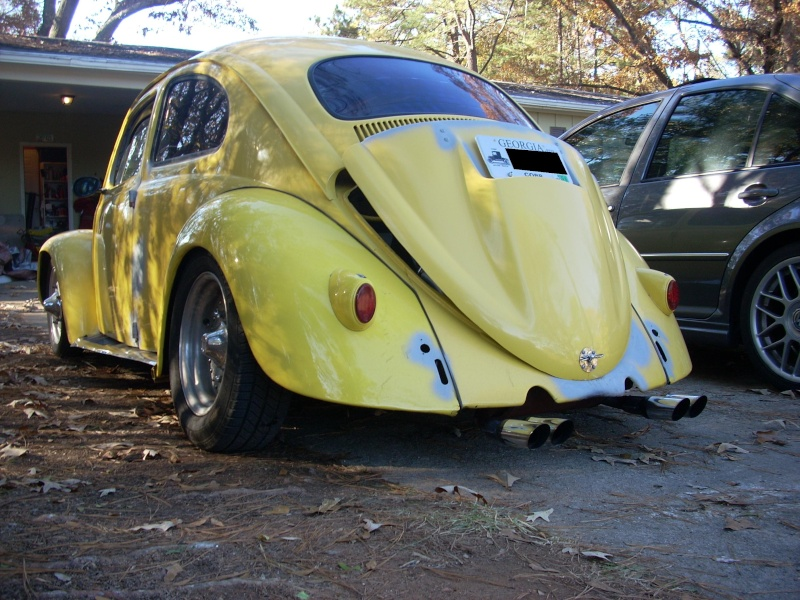 Hello check out my 59 with suicide doors - Page 2 Bug_pr20