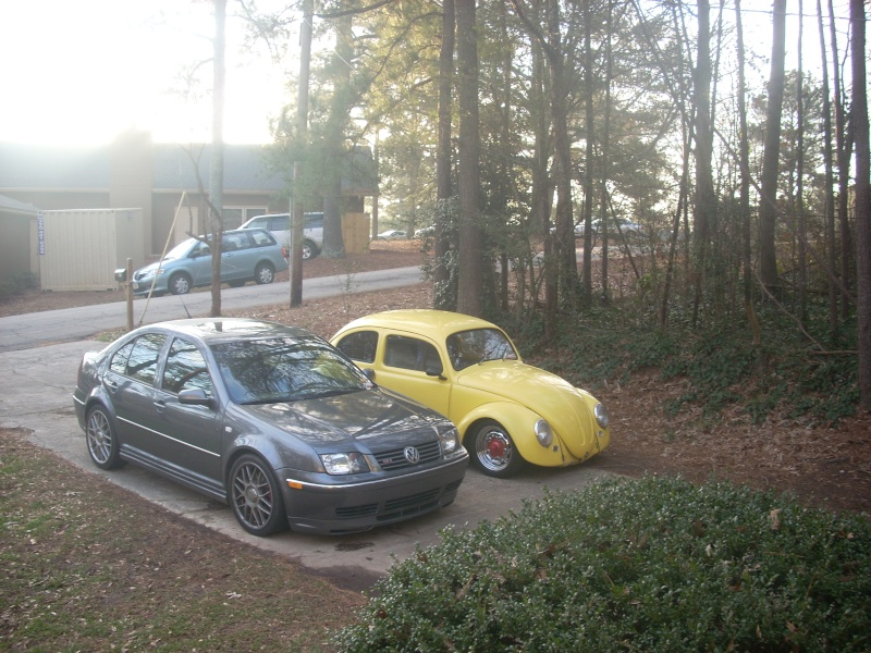 Hello check out my 59 with suicide doors - Page 4 Bug_pr21