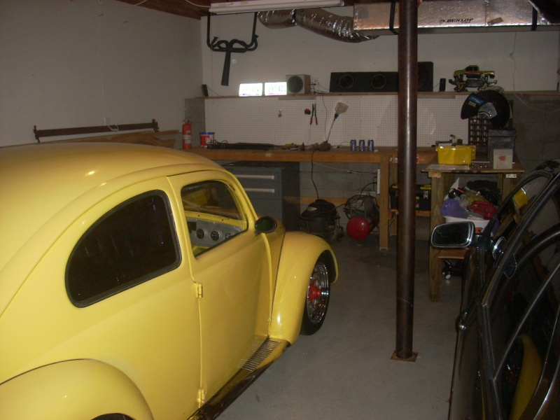 Hello check out my 59 with suicide doors - Page 4 Bug_pr22