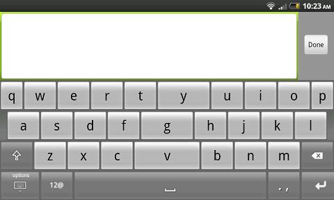 [SOFT/CLAVIER] Thumb Keyboard [Gratuit/Payant] Landsc10