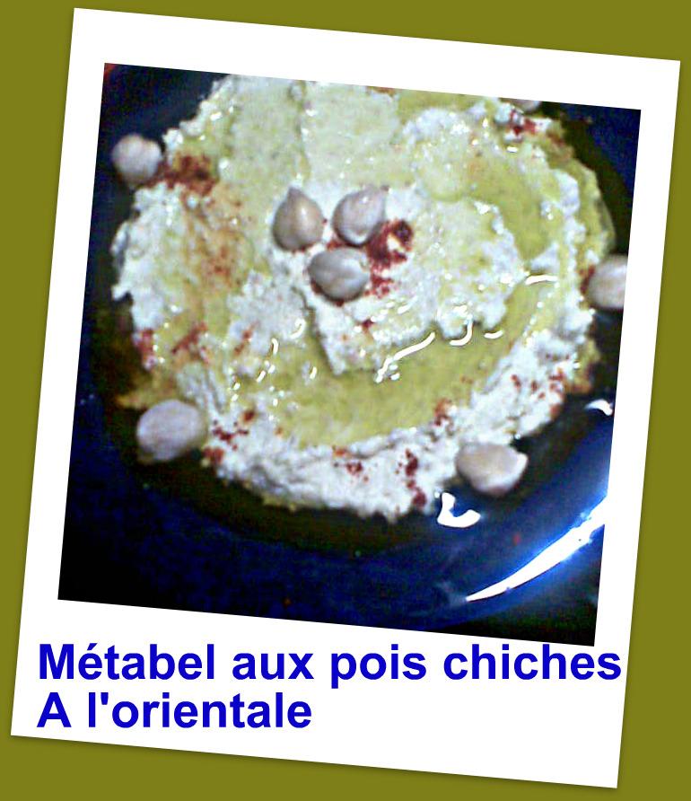 METAbel Matabe10