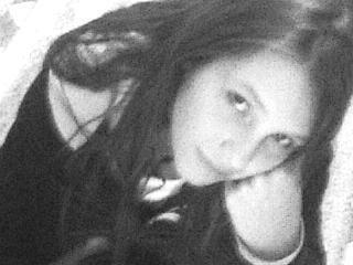 Стари снимки : ) 000c0510