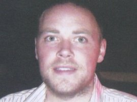 Kenneth Fetherston.....found dead 0002f810