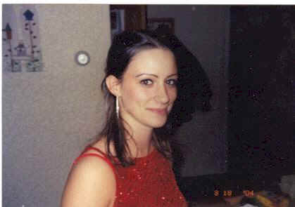 Brianna Maitland Maitla15