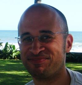 Michael Dixon - Costa Rica Michae10