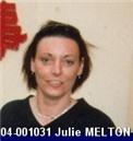 Julie Melton Untitl22